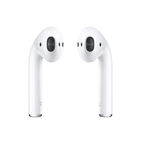 Airpods png one. Apple price in karachi