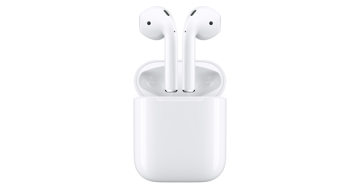 Airpods png one. Buy apple