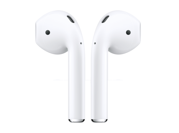 Airpods png transparent. Episode and the future