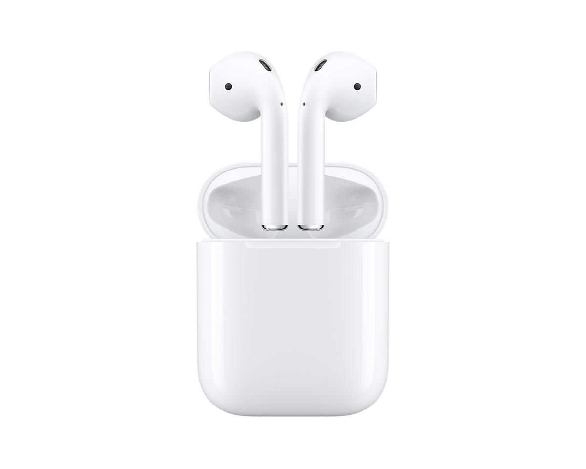 Airpods png transparent. Gaming and esportstore maxgaming