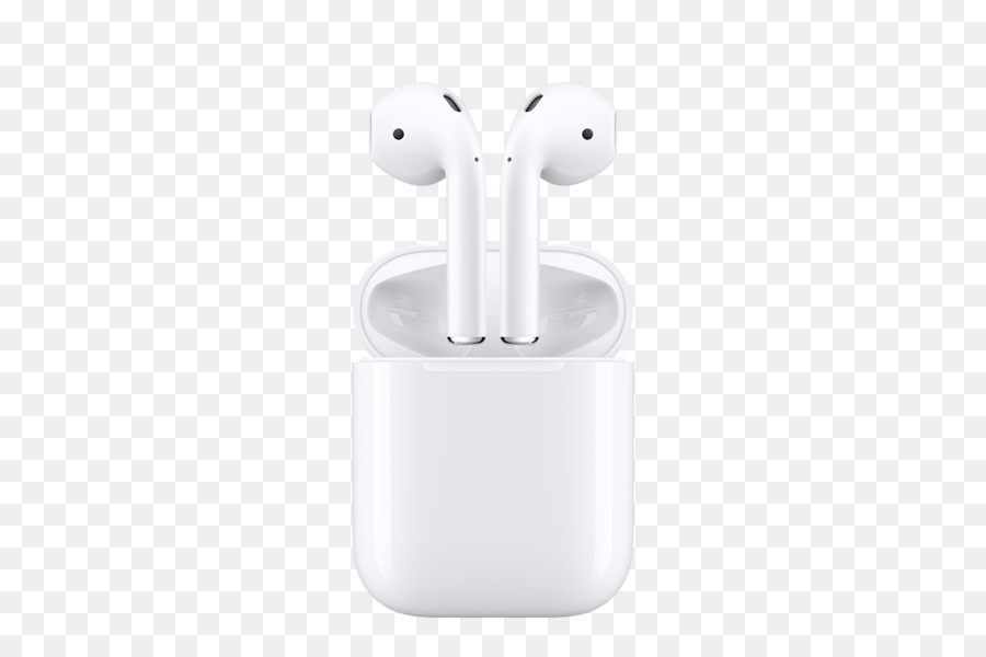Airpods png transparent. Apple headphones iphone earbuds
