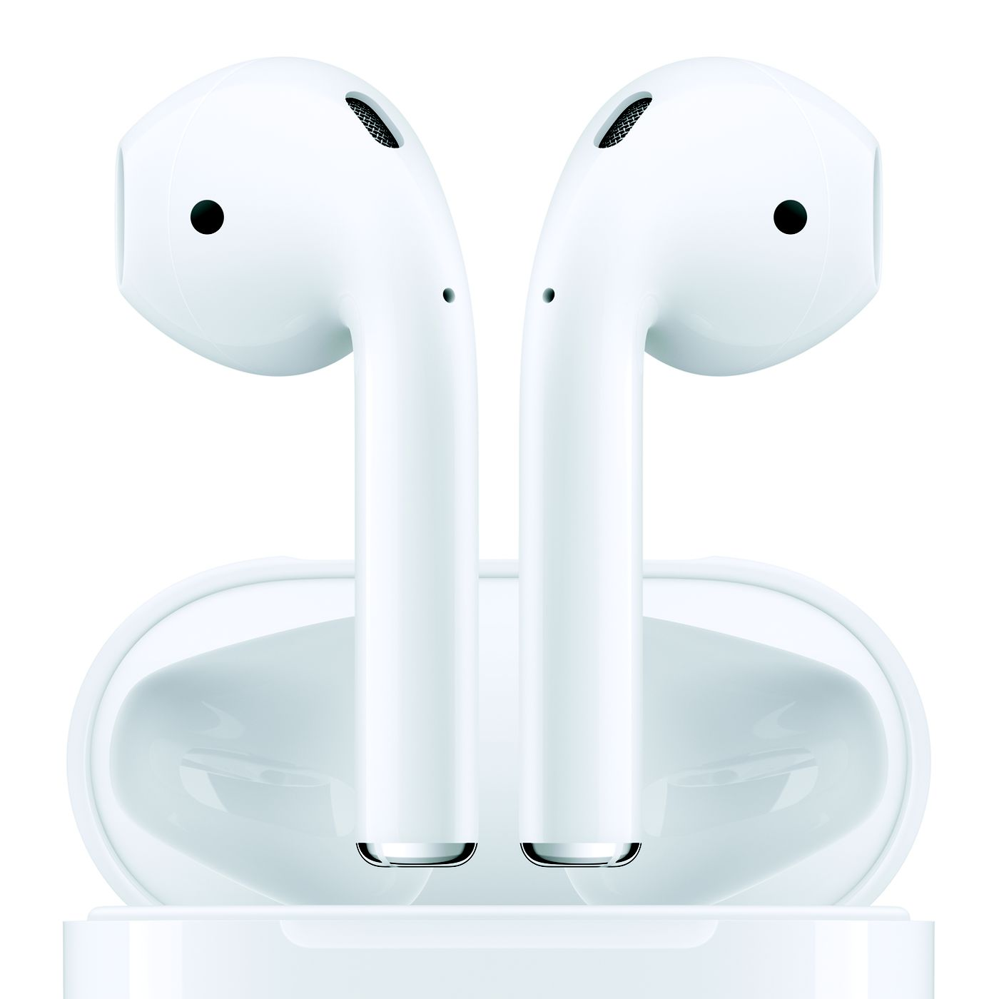 Airpods png transparent background. The price might be