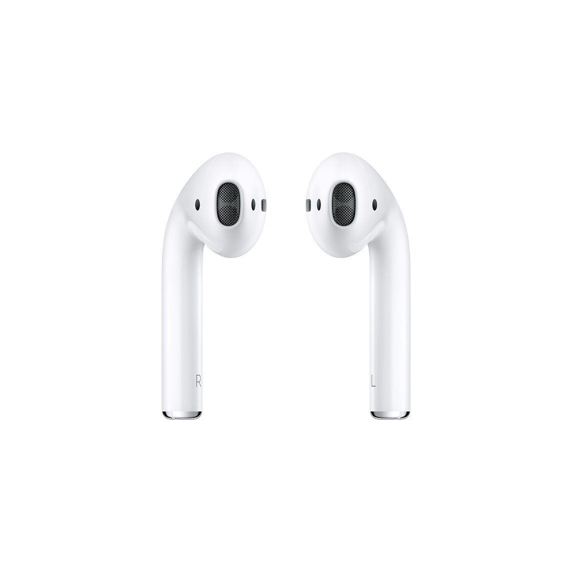 Airpods png white. Buy apple