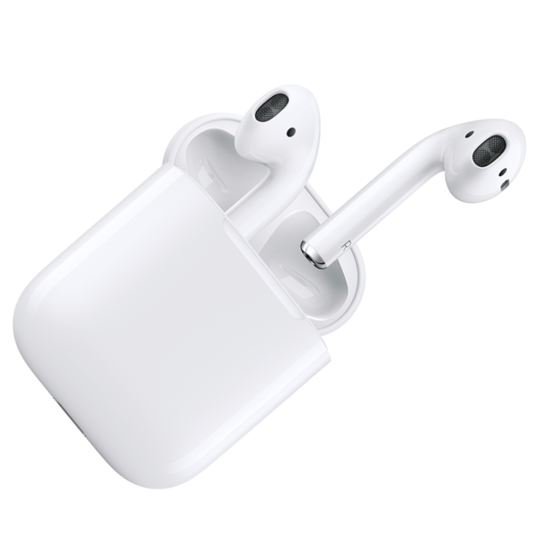 Airpods png wireless apple. Goondu review present a