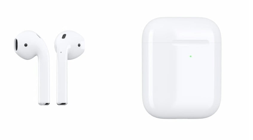 Airpods png wireless apple. S everything we know
