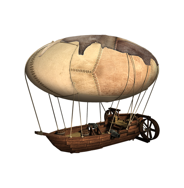 Airship drawing old. Related image pinterest air