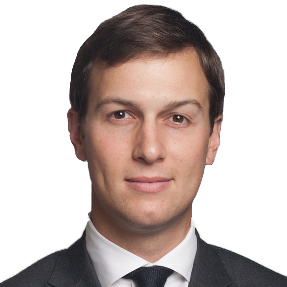 Paul ryan head png. Key positions to watch