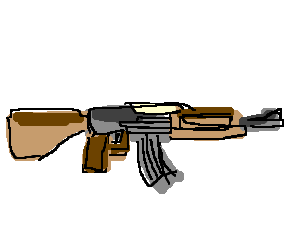 Ak drawing. Clipart images gallery for