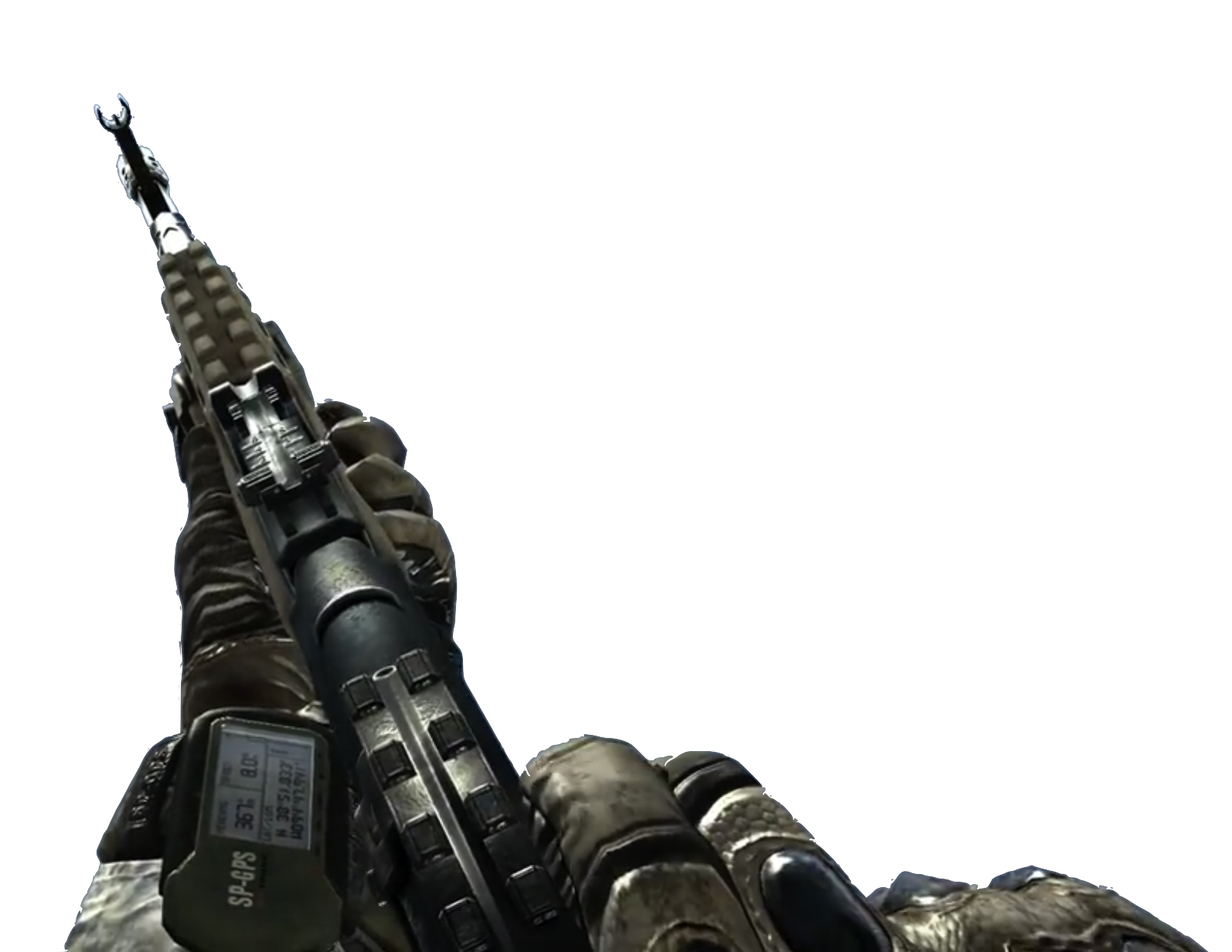 Vector mw2 captain price quote. Ak call of duty