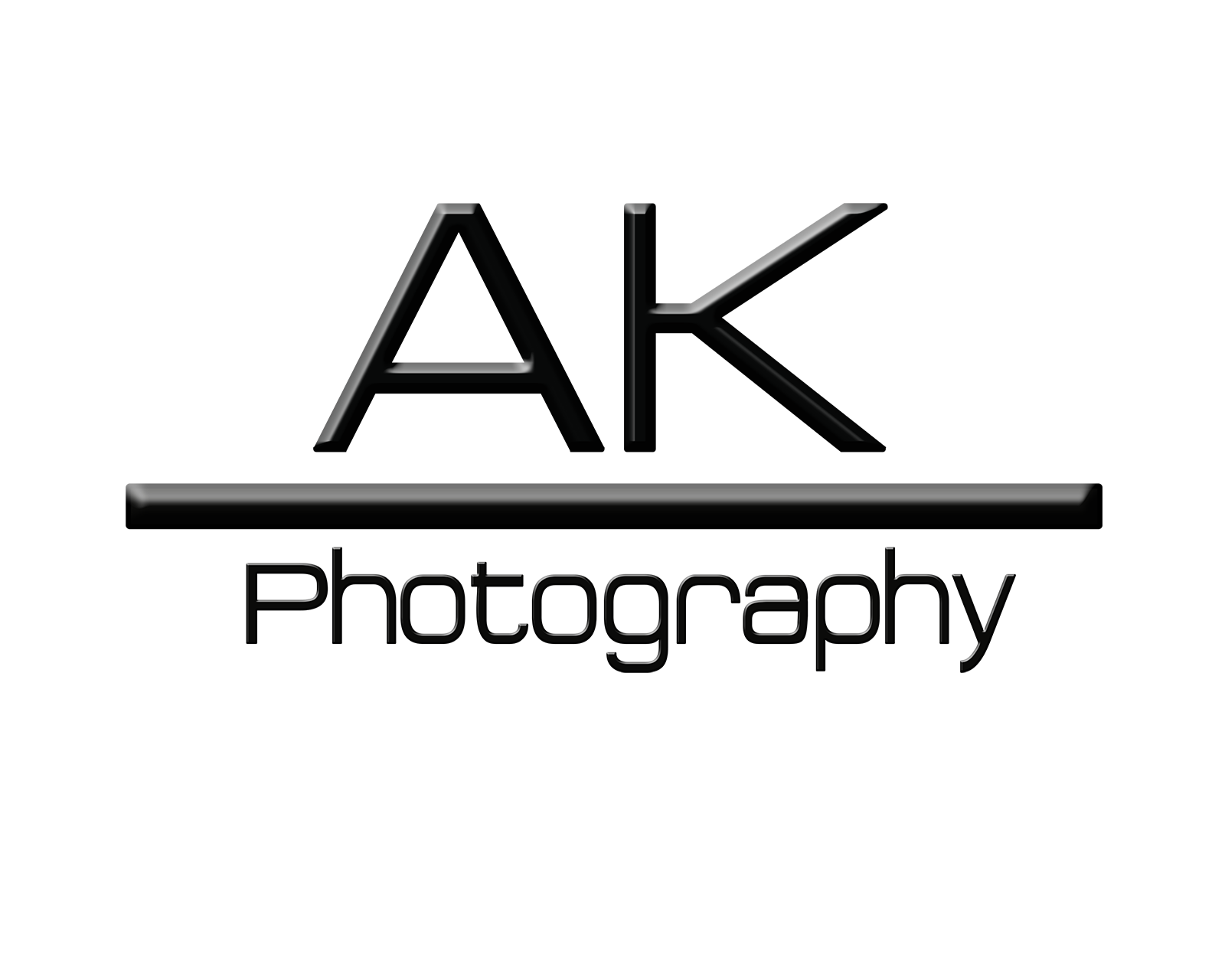 Ak photography logo png. Anthony kane