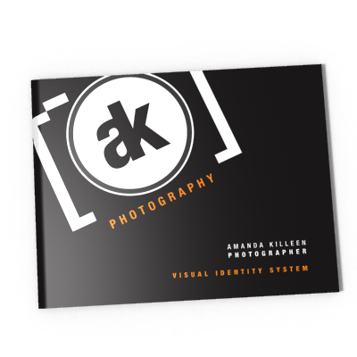 Ak photography logo png. Recent work business cards