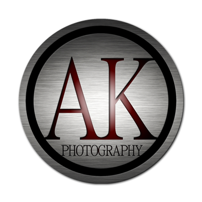Ak photography logo png. Reviews london tamil photo
