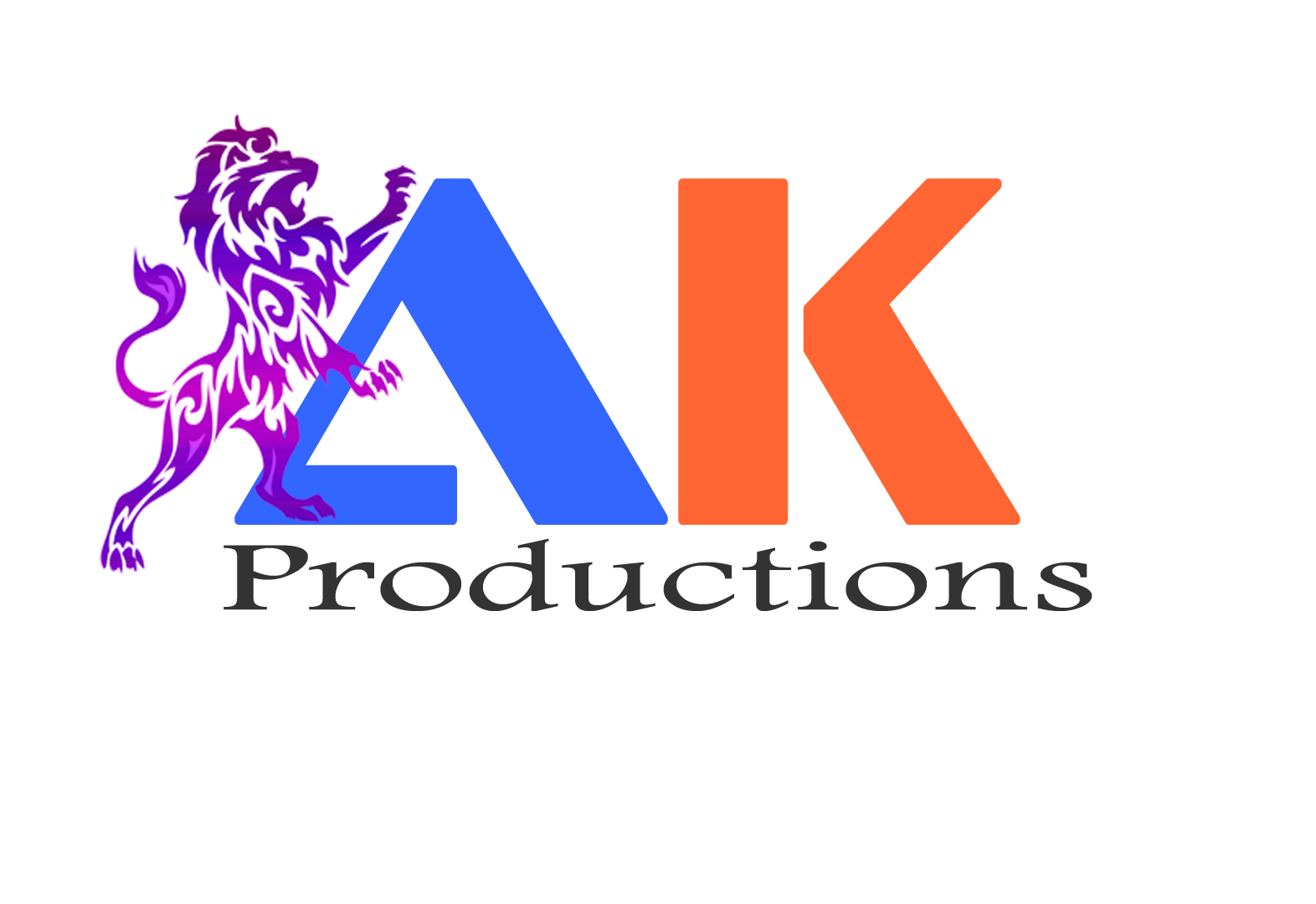 Ak photography logo png. Jrs design new editing