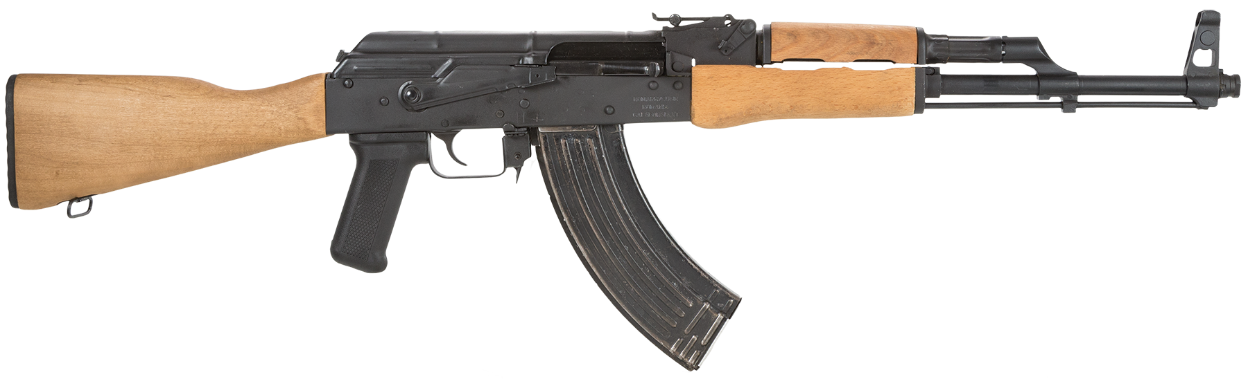 Ak png images free. Vector ak47 picture freeuse