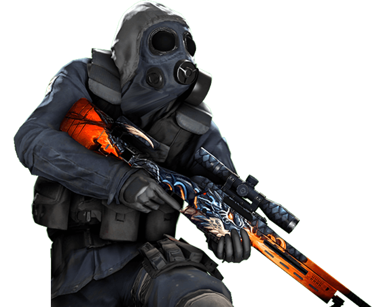 csgo character png