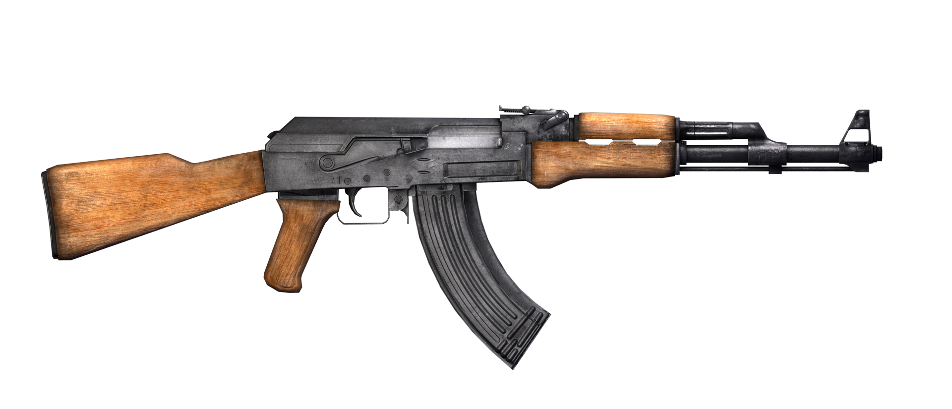 Ak png images free. Vector v308 graphic free download