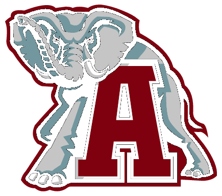 Alabama clipart product. Free logo stencil download