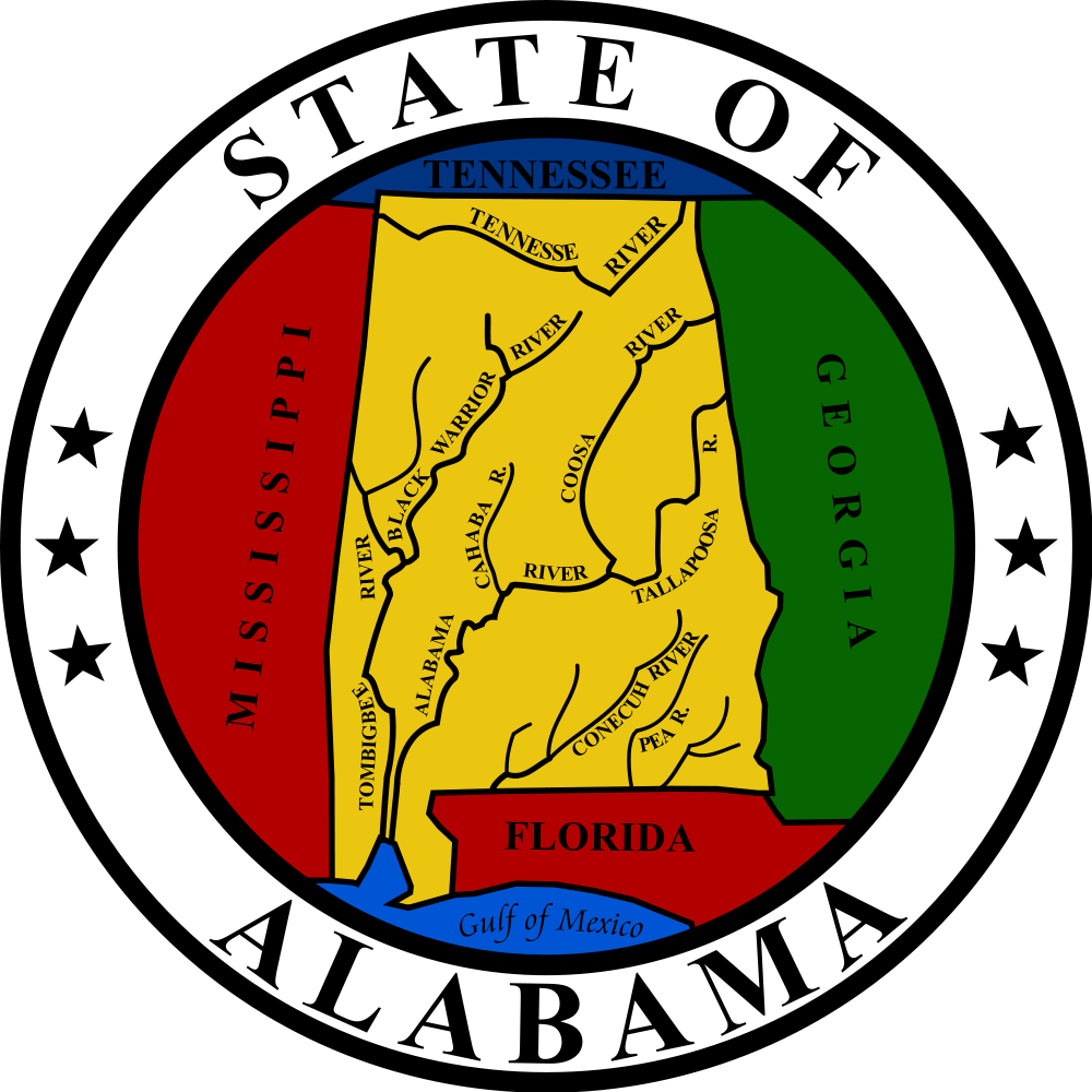 Alabama clipart product. Free cliparts download clip