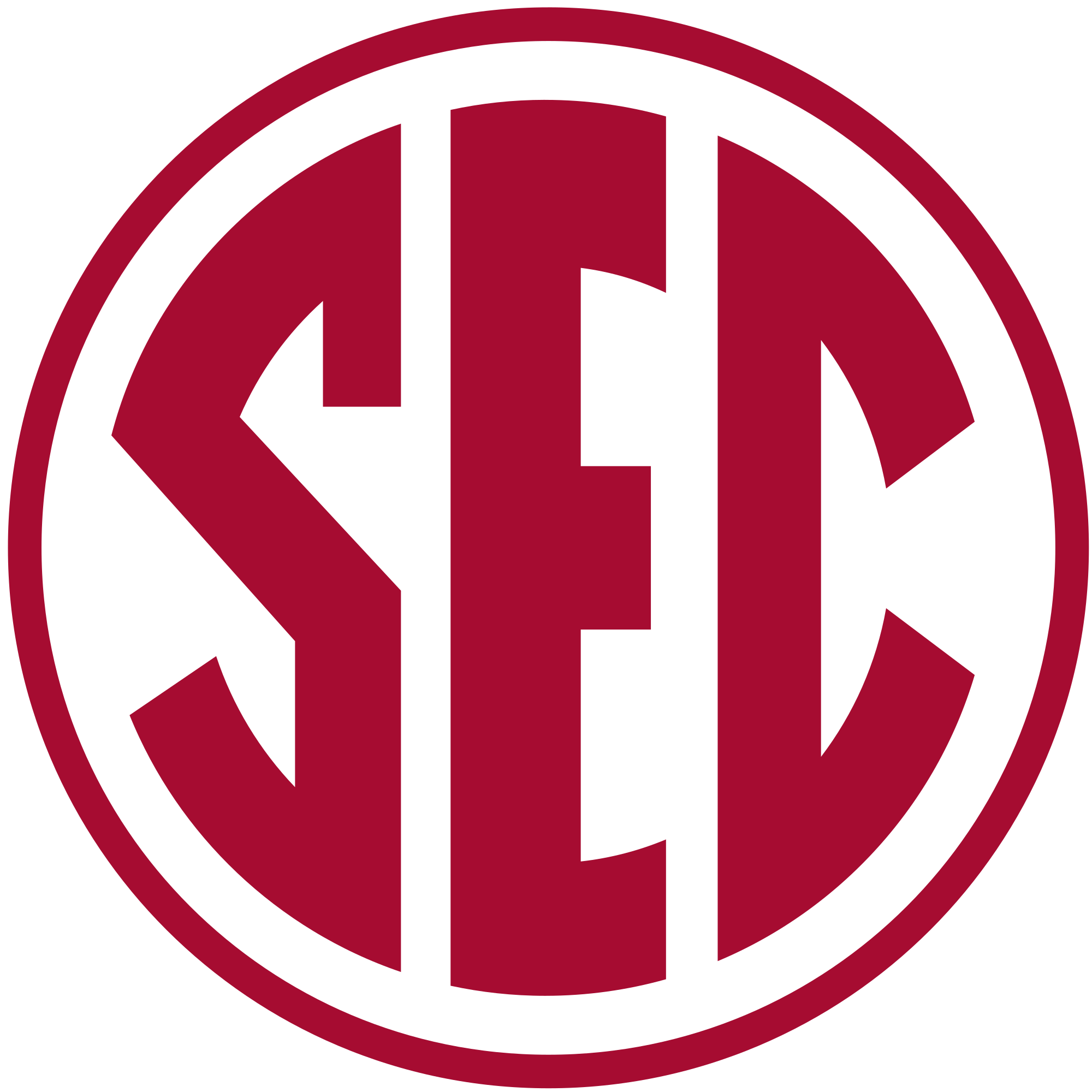 and svg alabama