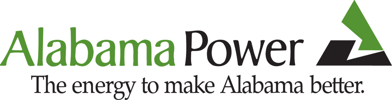 Alabama power logo png. Unveils its new look
