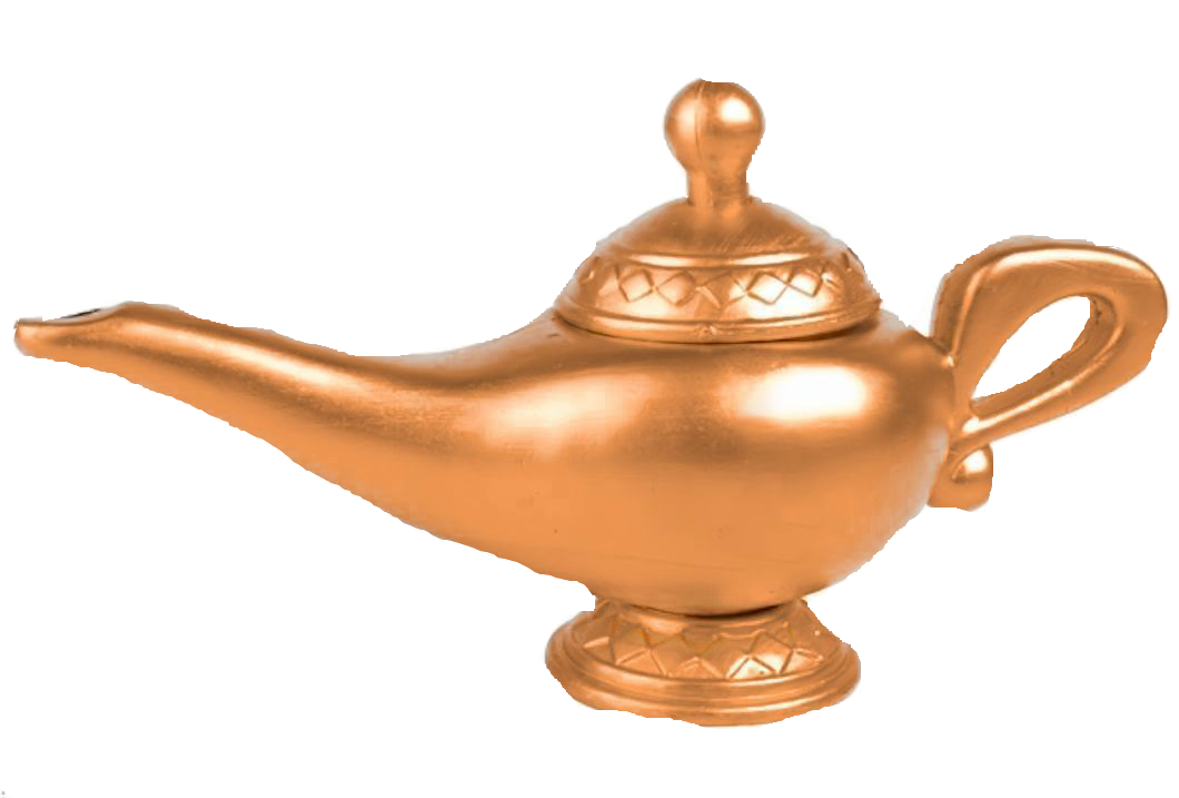 Aladdin lamp png. Katie valiant s by