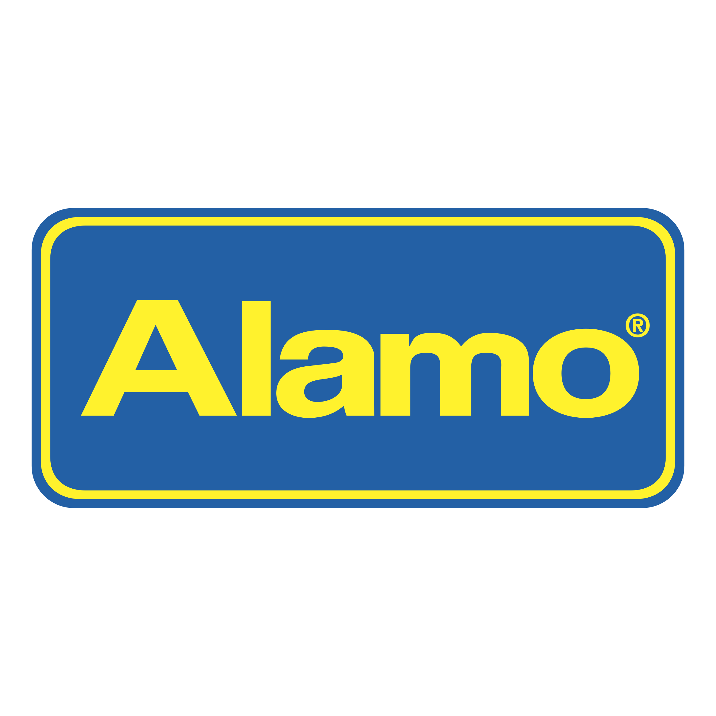 Alamo vector art. Logo png transparent svg