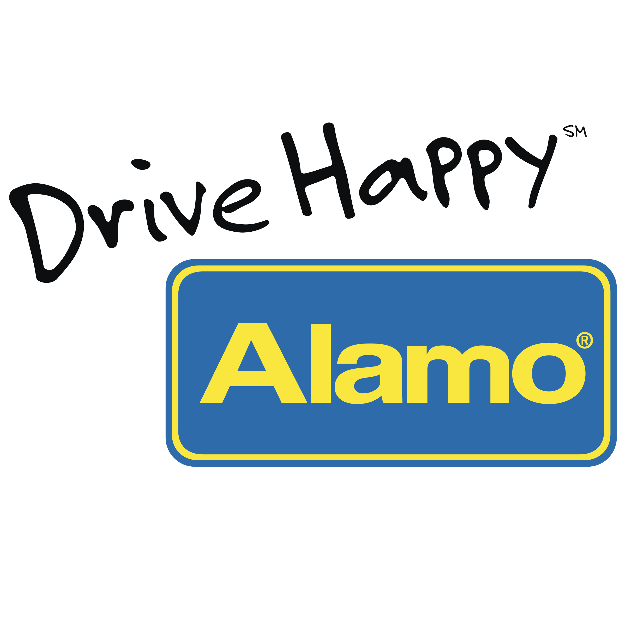 Alamo vector sketches. Logo png transparent svg