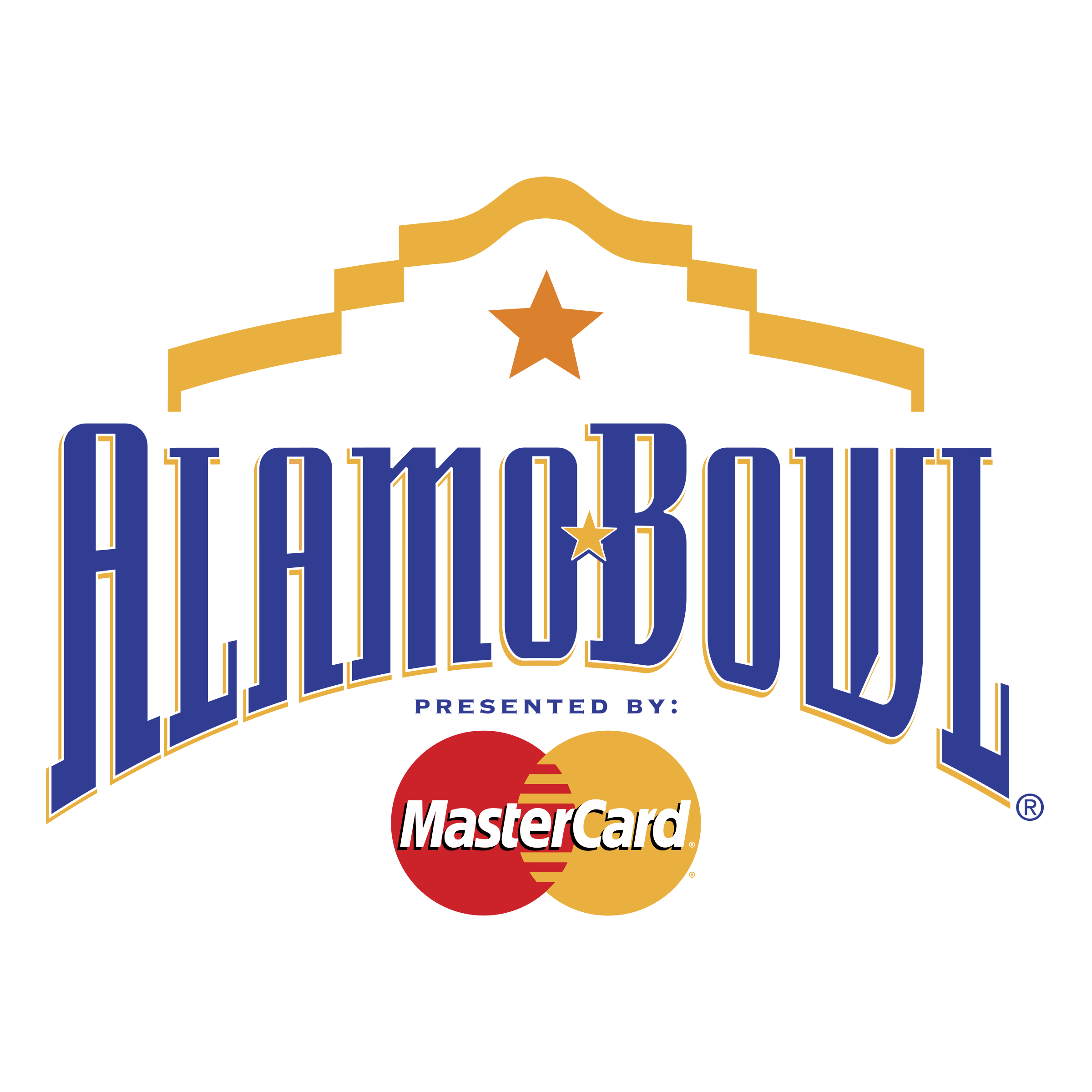 Alamo vector sketches. Bowl logo png transparent