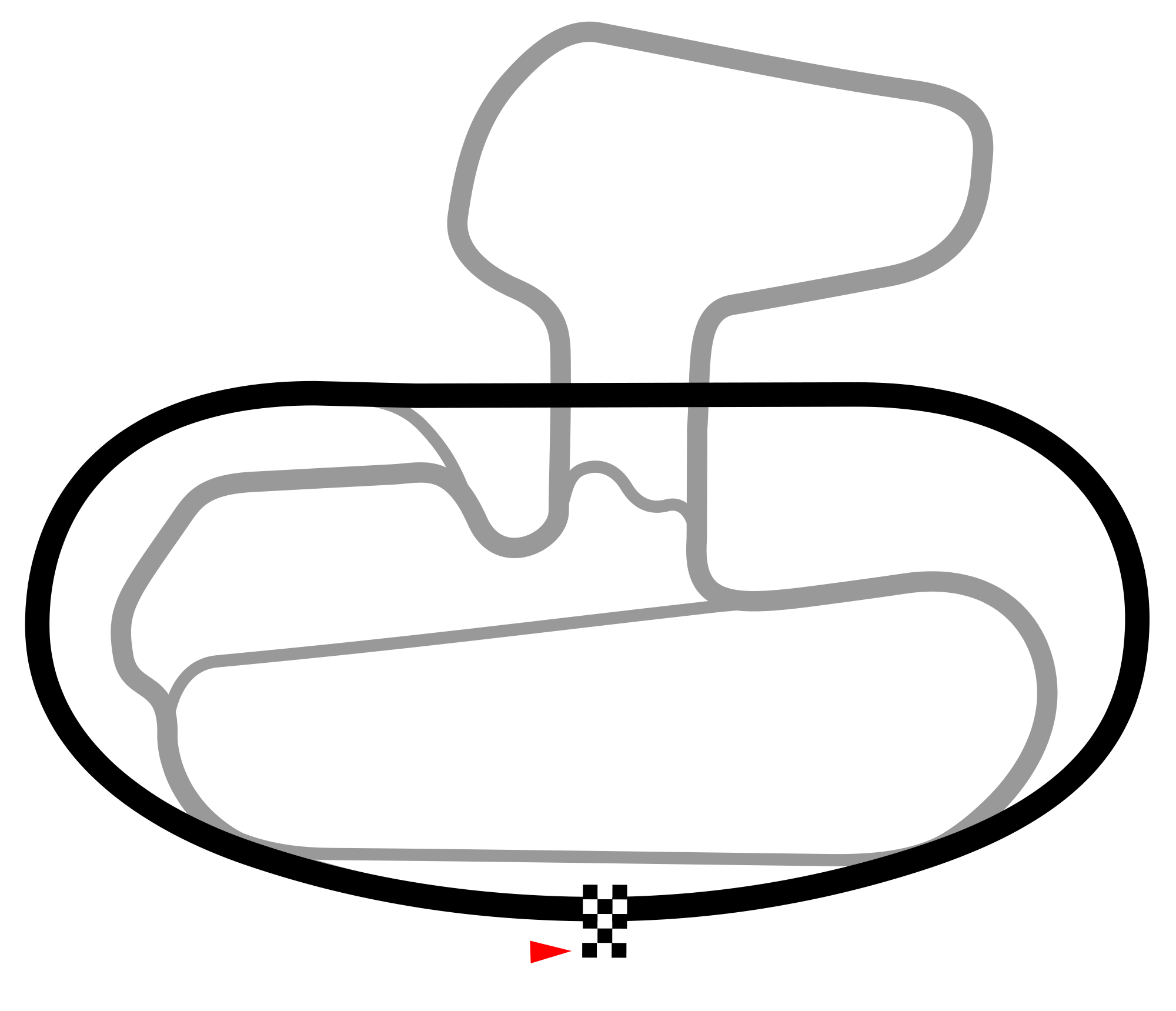 Alamo vector texas drawing. File world speedway superspeedway