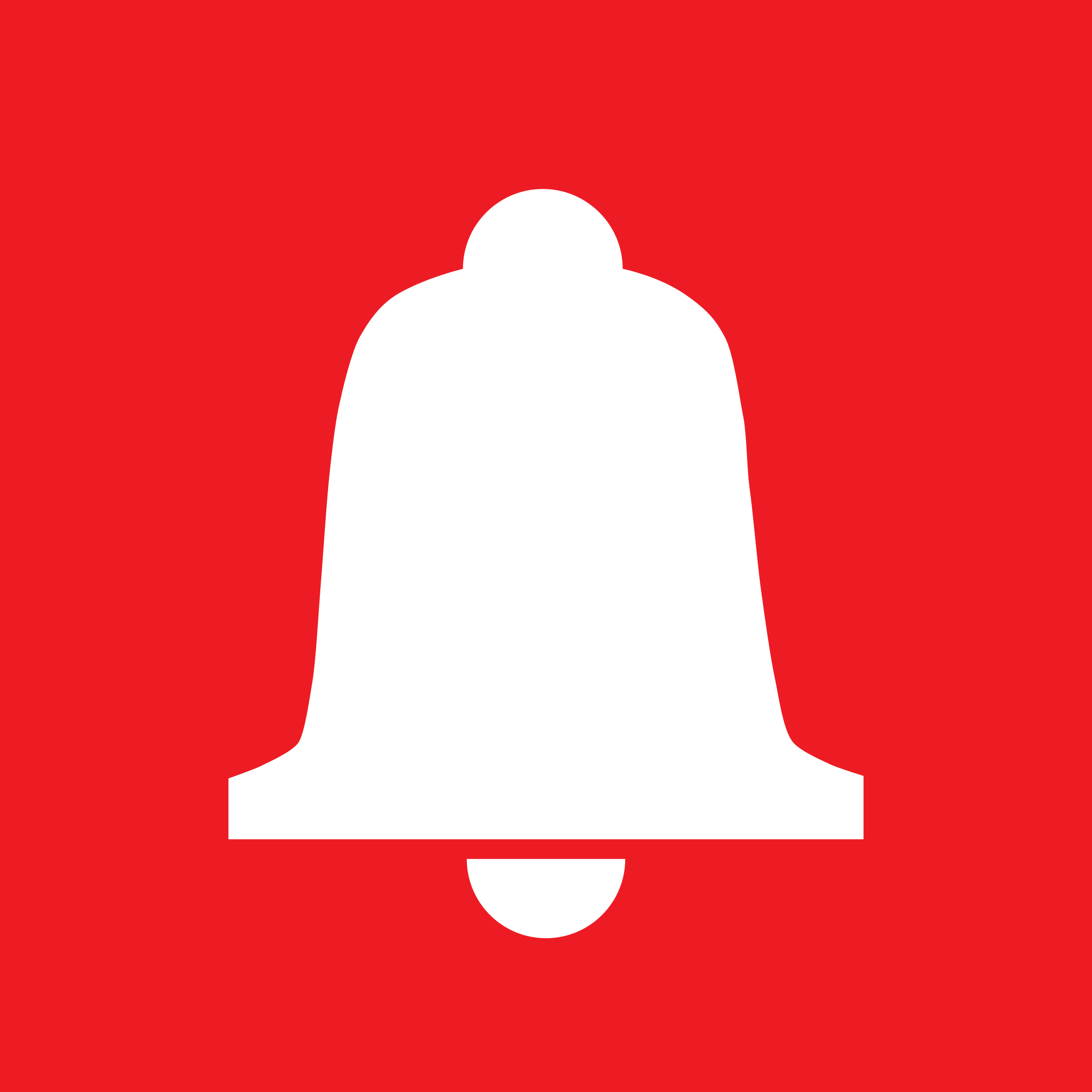 Alarm bell png. Icons free and downloads