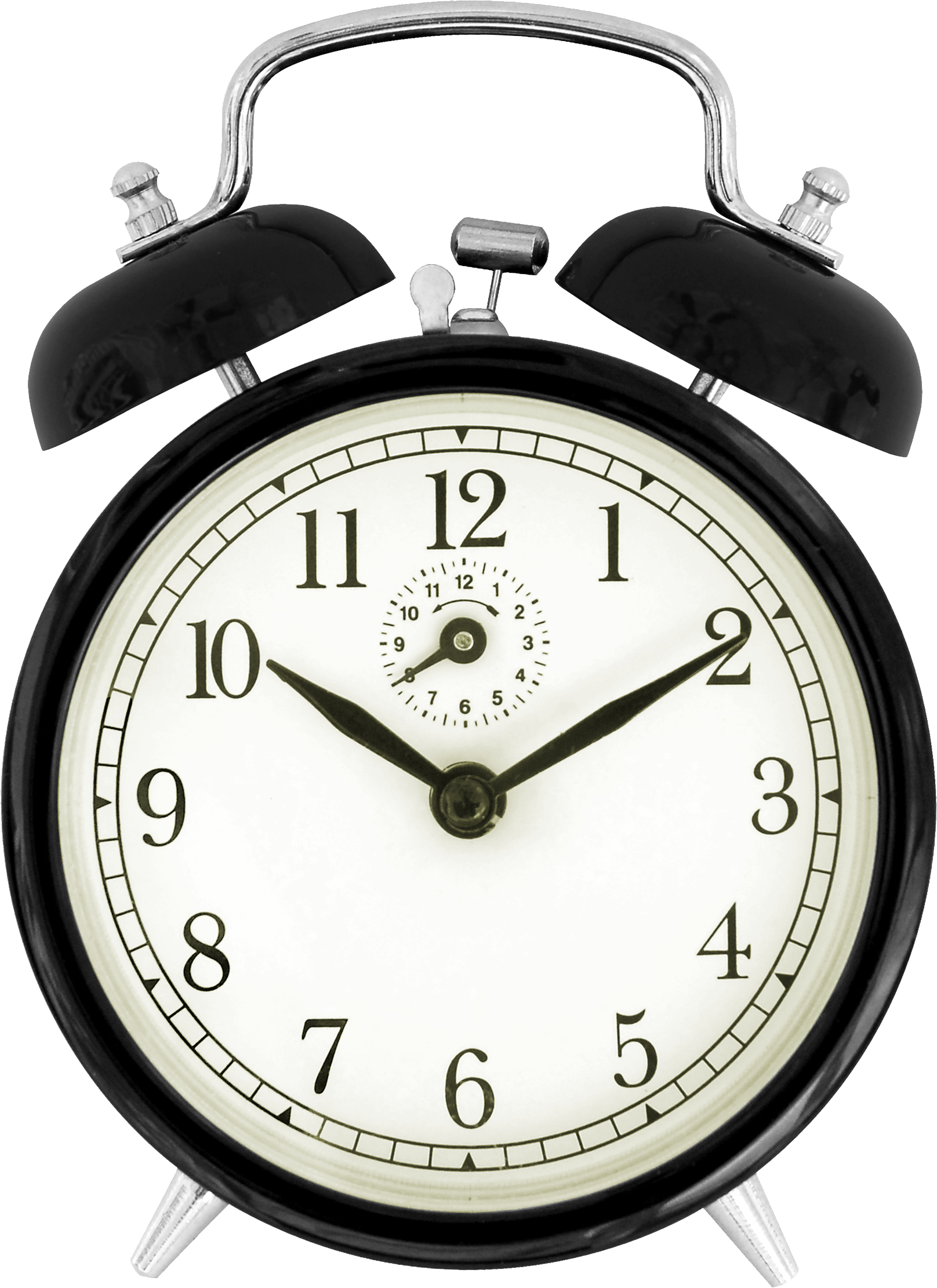 Alarm clock png. Time clipart photo transparentpng