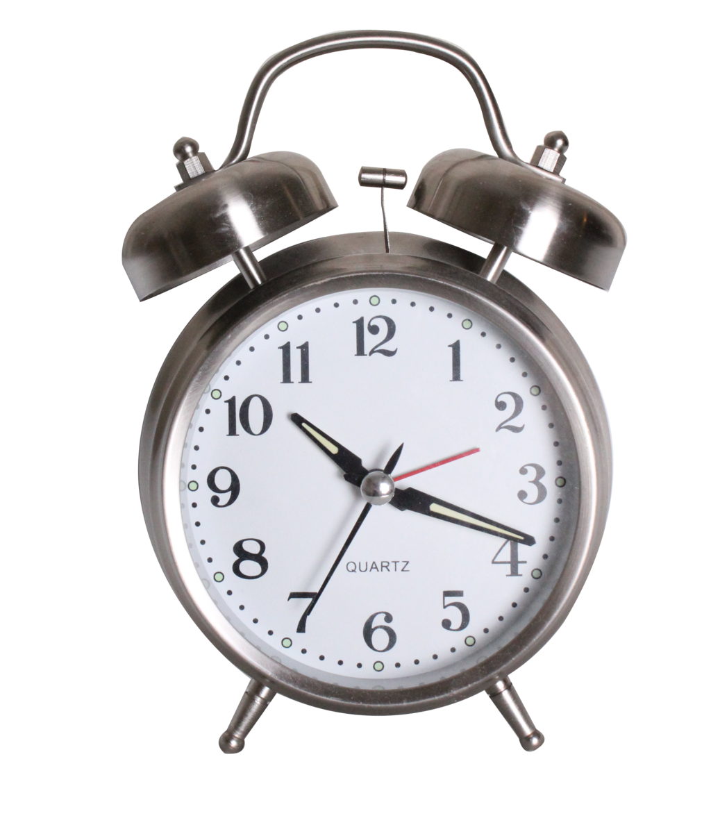 Images free download. Alarm clock png picture black and white stock
