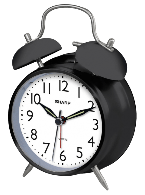 Free images toppng transparent. Alarm clock png clip library