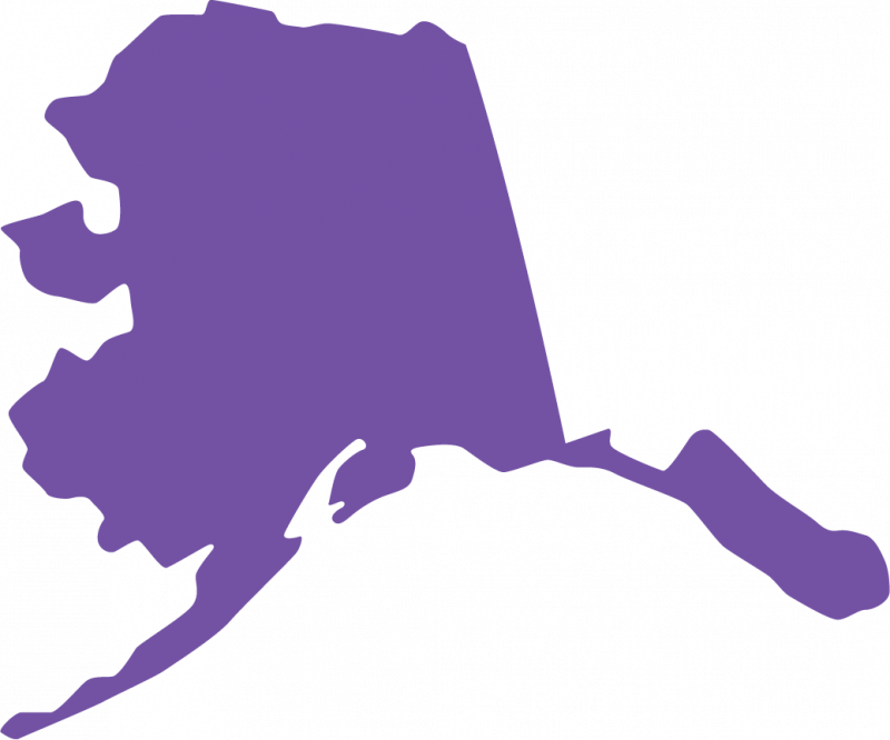 vector ohio transparent