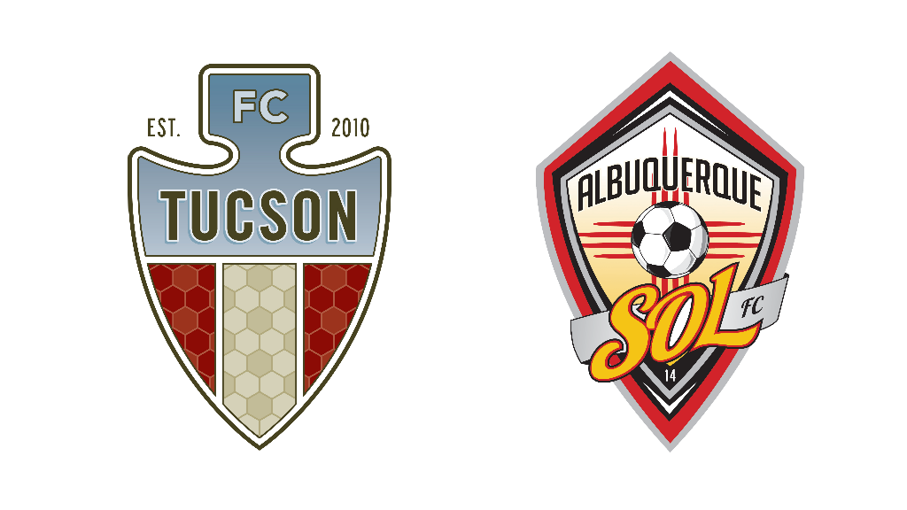 Albuquerque sol logo png. Pdl games to watch