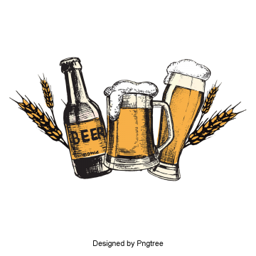 Alcohol bottle cartoon png. Wine images vectors and