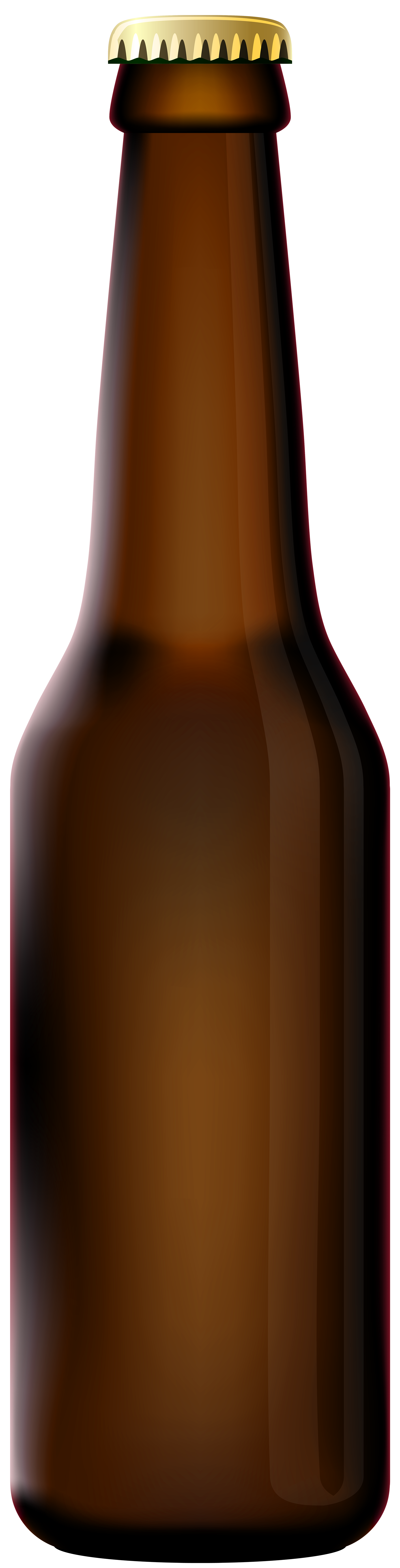 Alcohol bottle clipart png. Collection of beer