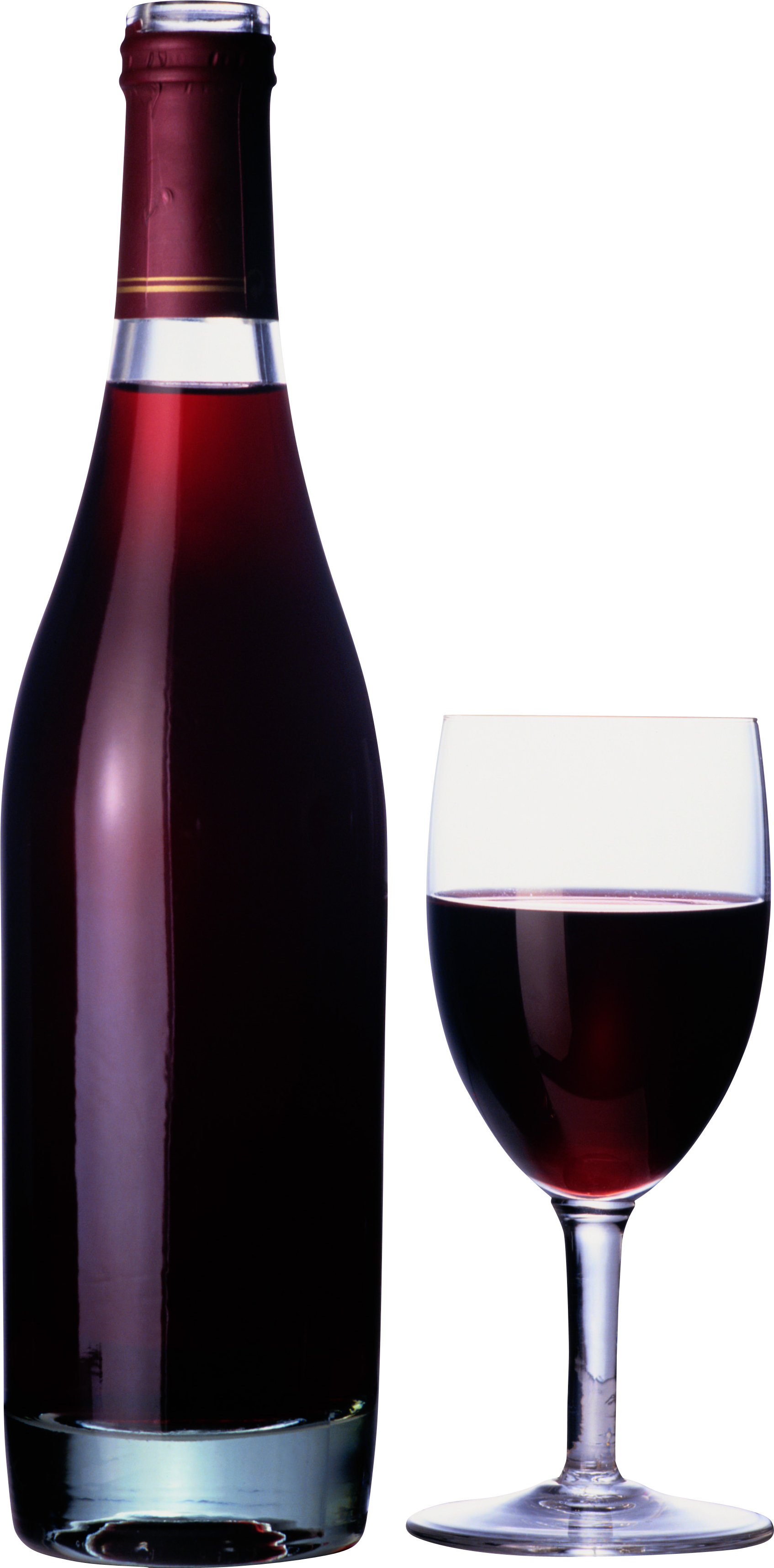 red wine png