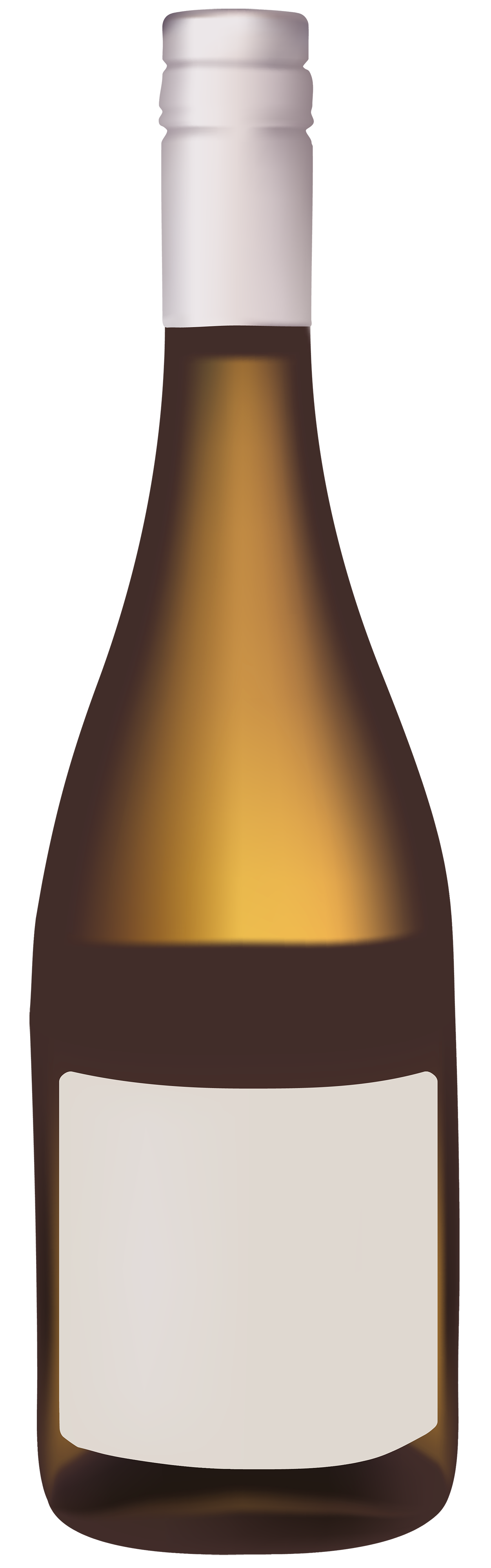 Alcohol bottle clipart png. Collection of wine