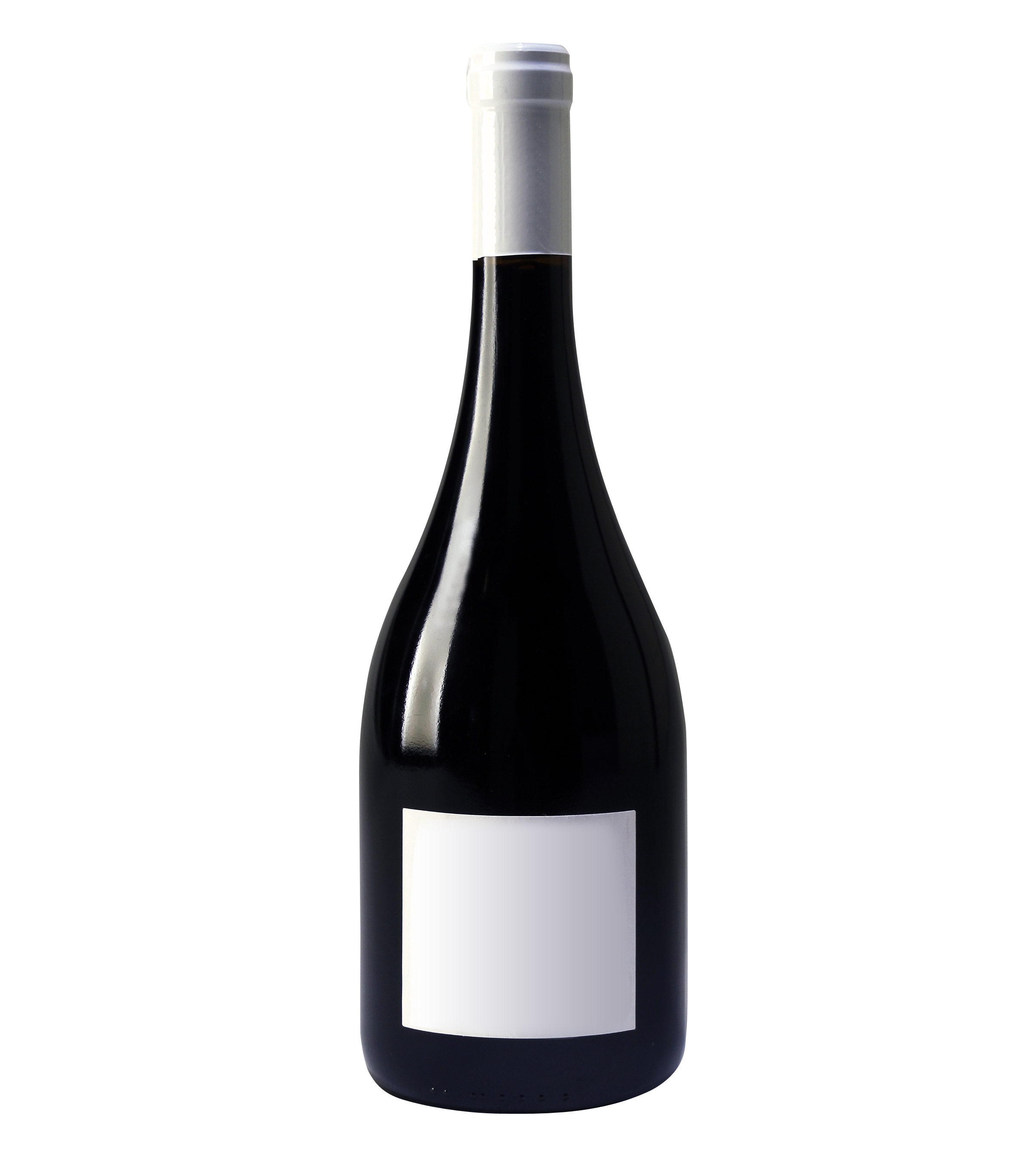 Wine image purepng free. Liquor bottle png black and white library