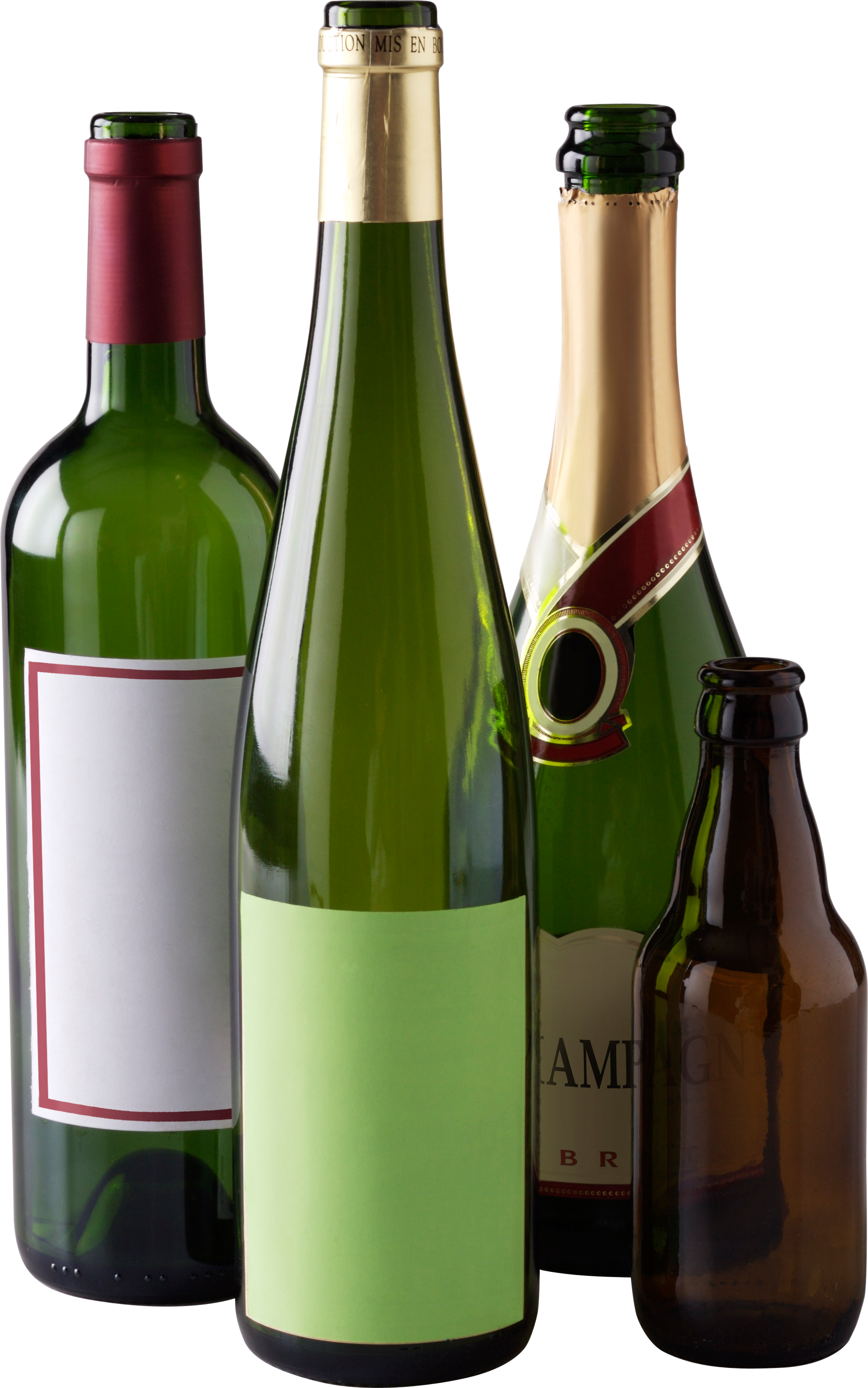 Alcohol bottle png. Images free download bottles