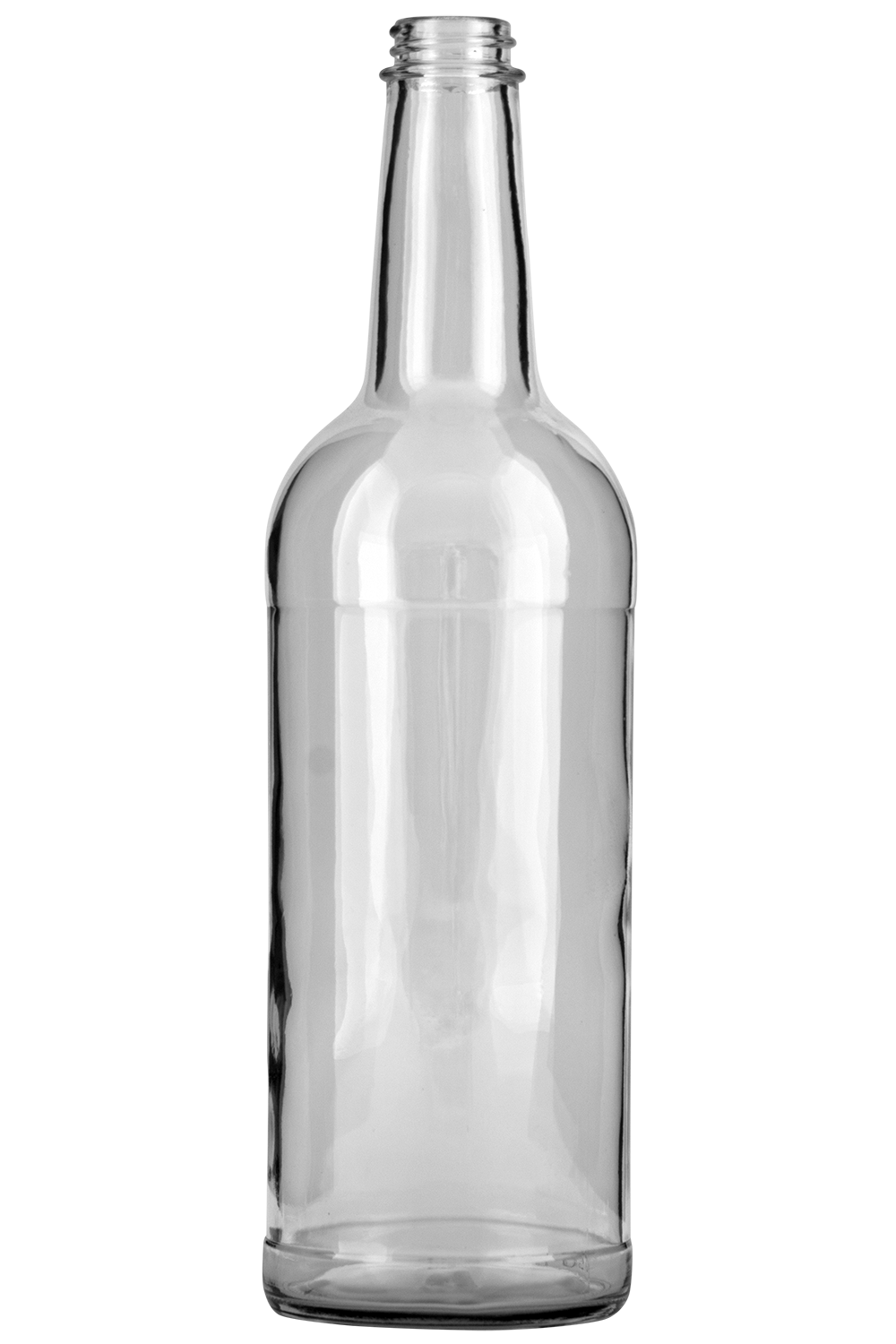 Br ml aac wine. Liquor bottle png picture freeuse