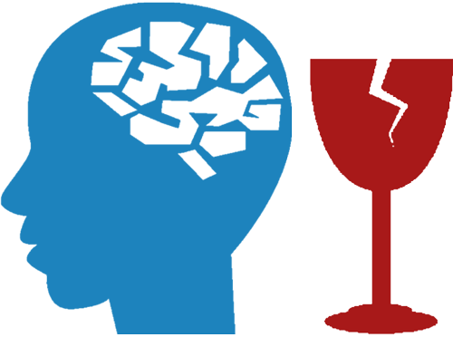 New roads behavioral health. Alcohol clipart alcohol addiction jpg royalty free library