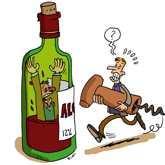 alcohol clipart alcohol addiction