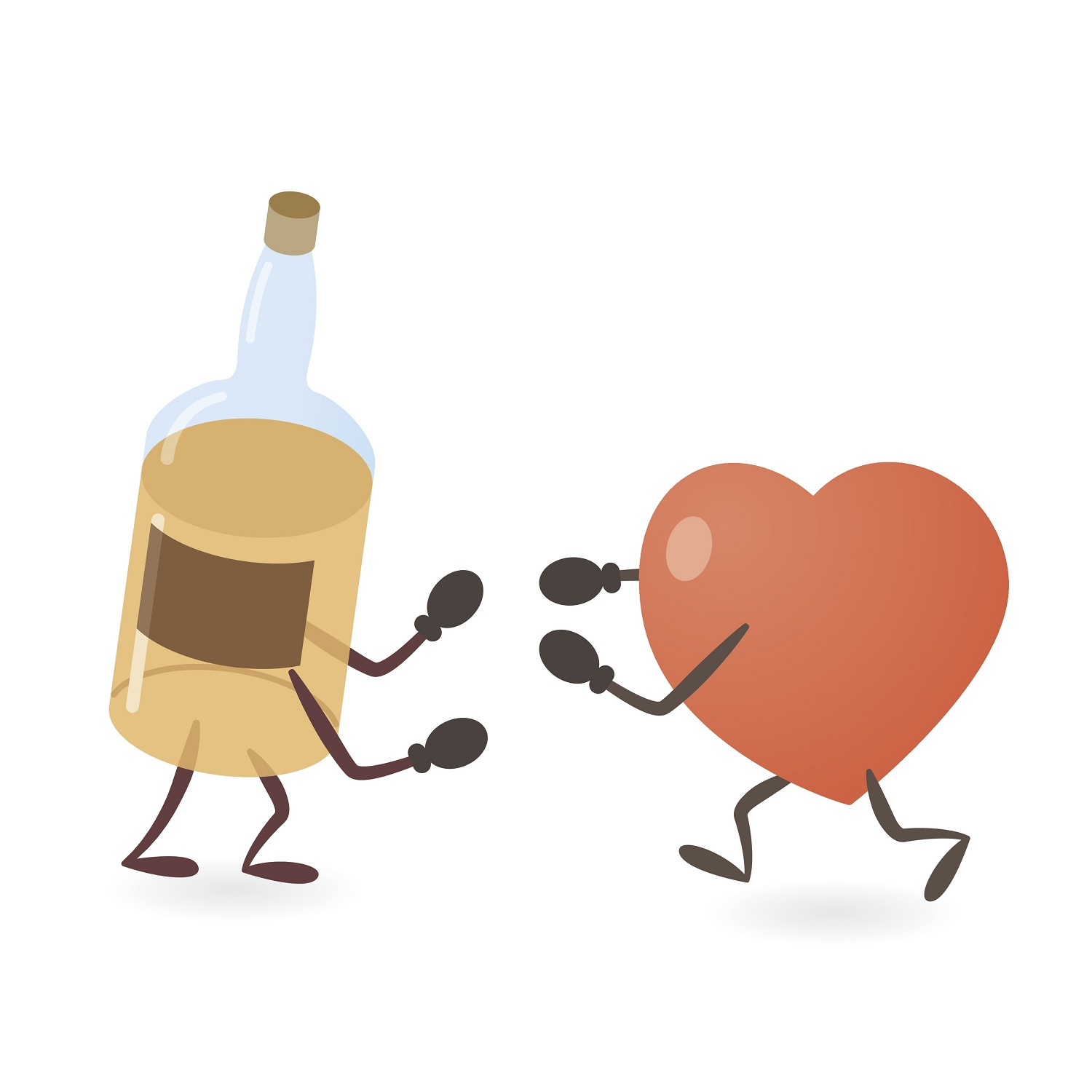 Alcohol clipart alcohol consumption. Use affects levels of