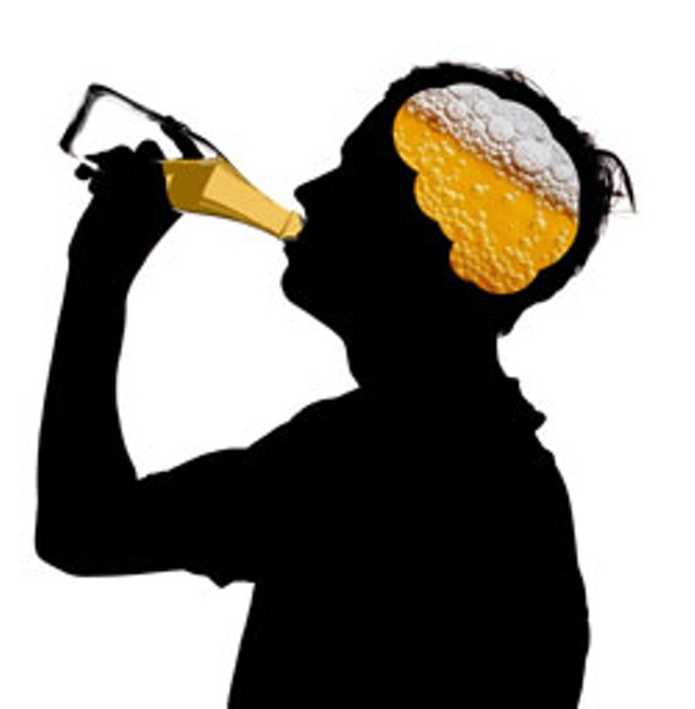 No in the nation. Alcohol clipart alcohol consumption clipart royalty free library