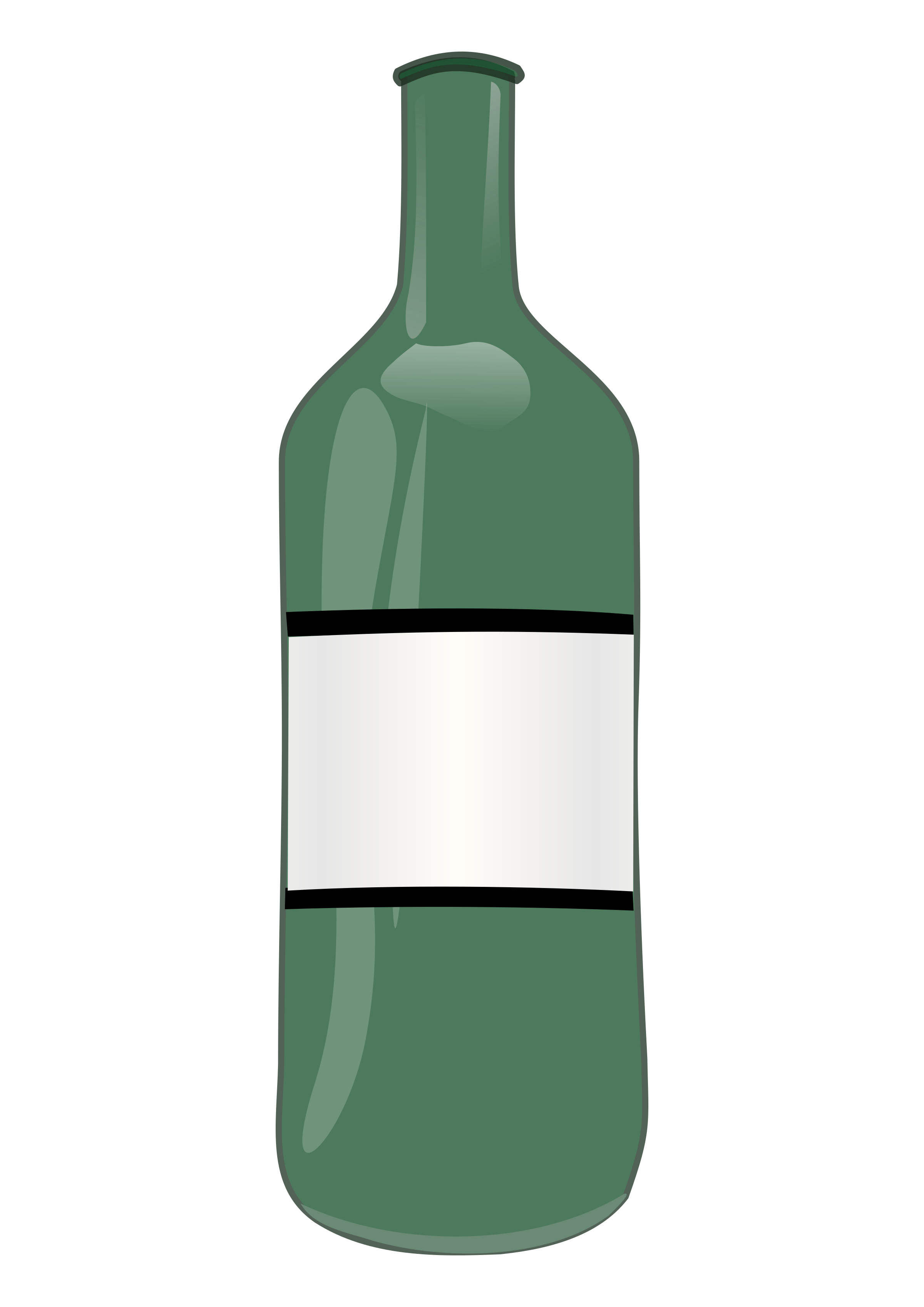 Alcohol bottle cartoon png. Clipart wine