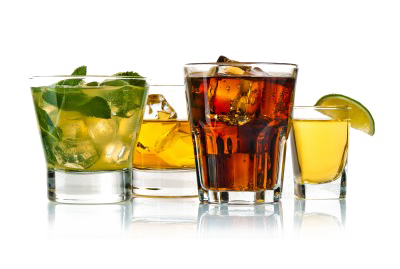 Mixed drinks png. Transparent images pluspng drink