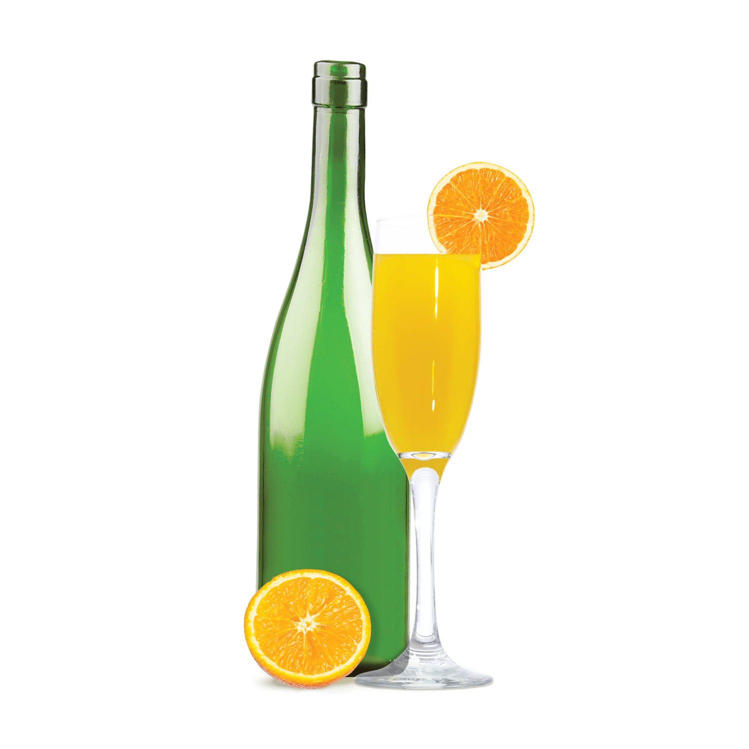 mimosa drink png