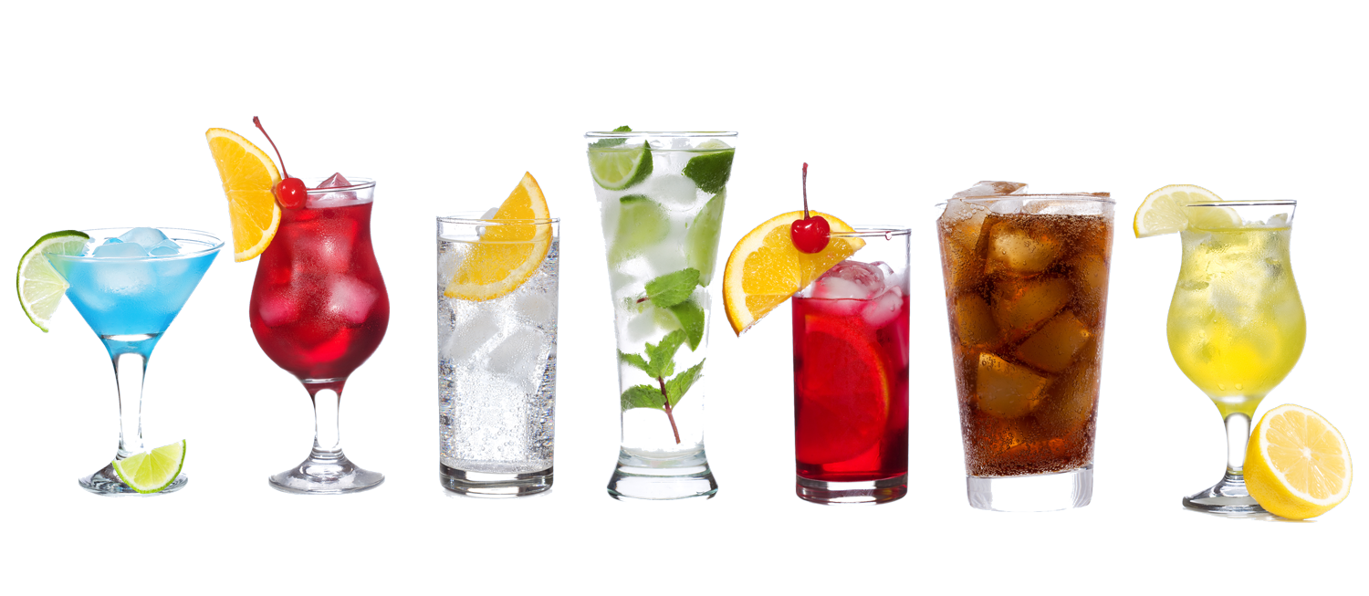 Drinks png. Cocktail image purepng free